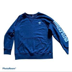 Timberland Sweatshirt Size L
